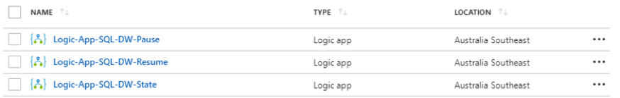 Logic Apps - Pic 5
