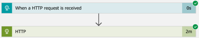 Logic-App-SQL-DW-Pause - Pic 3